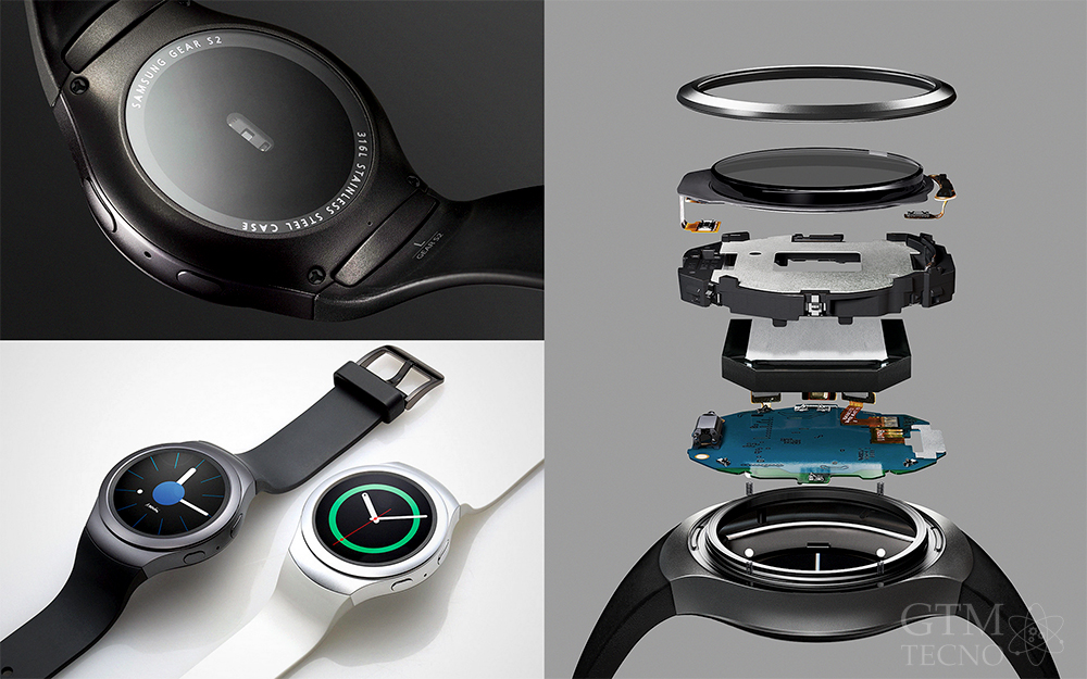 Samsung-Gear-S2-partes