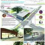 Concurso-Diseno-Arquitectonico_Render-1-2do-lugar