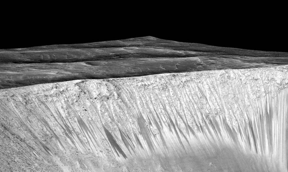 Crater-Garni-Marte_