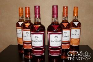 Whiskies_The-Macallan_Presentacion