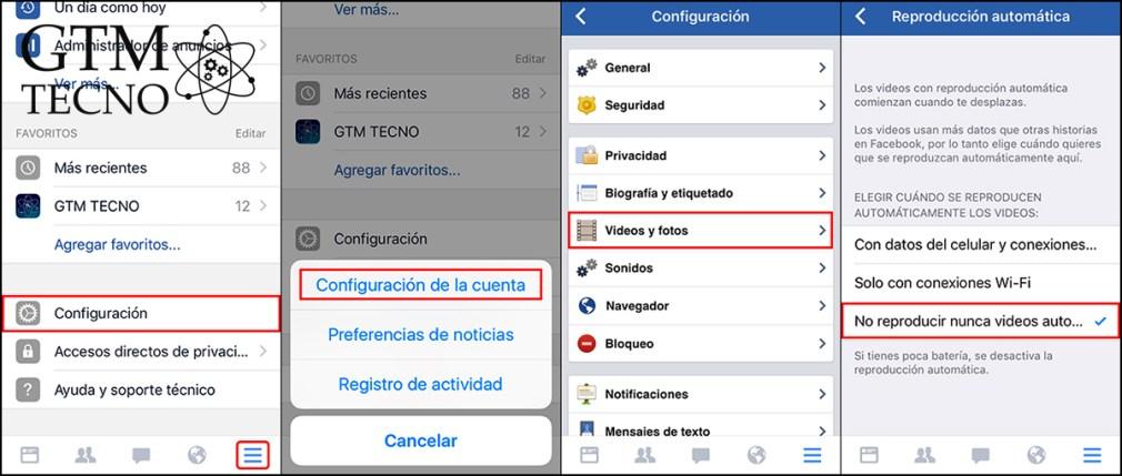 Facebook_quitar-reproduccion-Automatica-Video_Celular