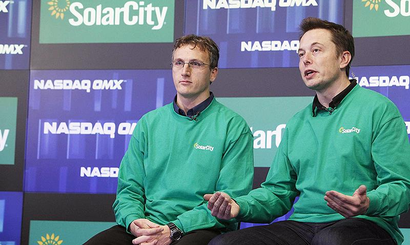 Elon_Musk_SolarCity