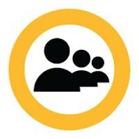 Norton-Online-Family