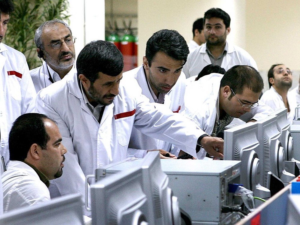 the-stuxnet-attack-on-irans-nuclear-plant