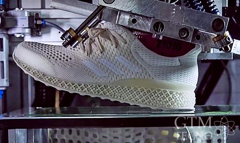 Adidas_Futurecraft-3D-Sneaker_prueba