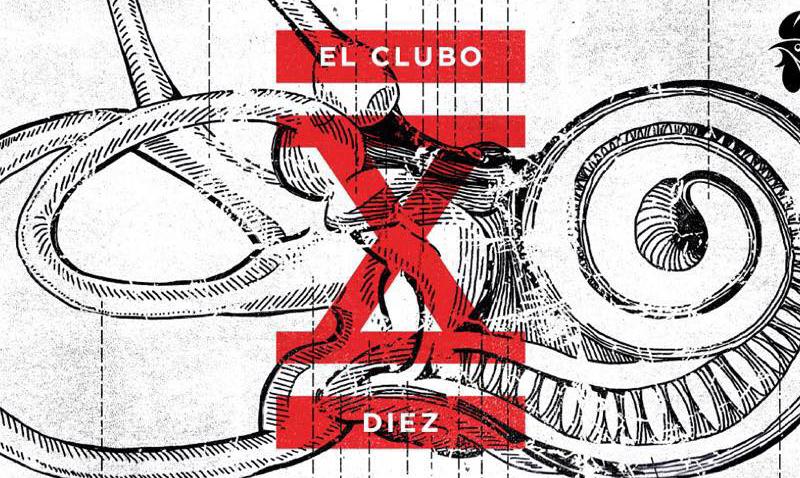 El-Clubo-Disco