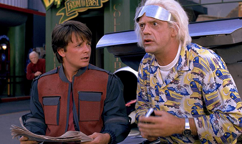 back_to_the_future_part_2