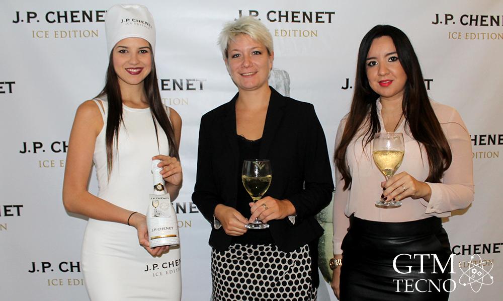 Presentacion_JP-Chenet-Ice-Edition_en_Guatemala