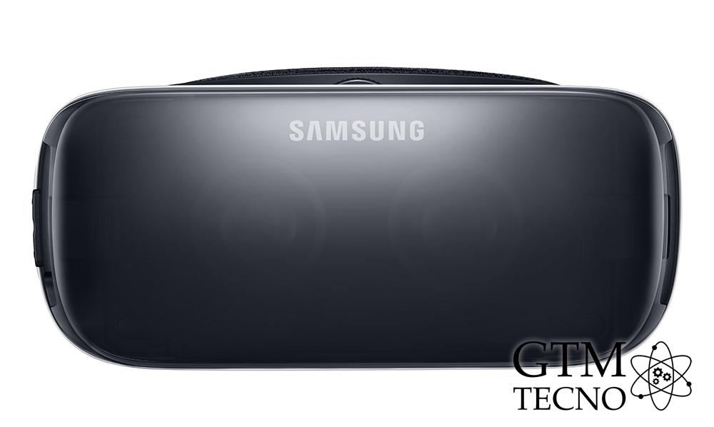 Samsung-Gear-VR-Front