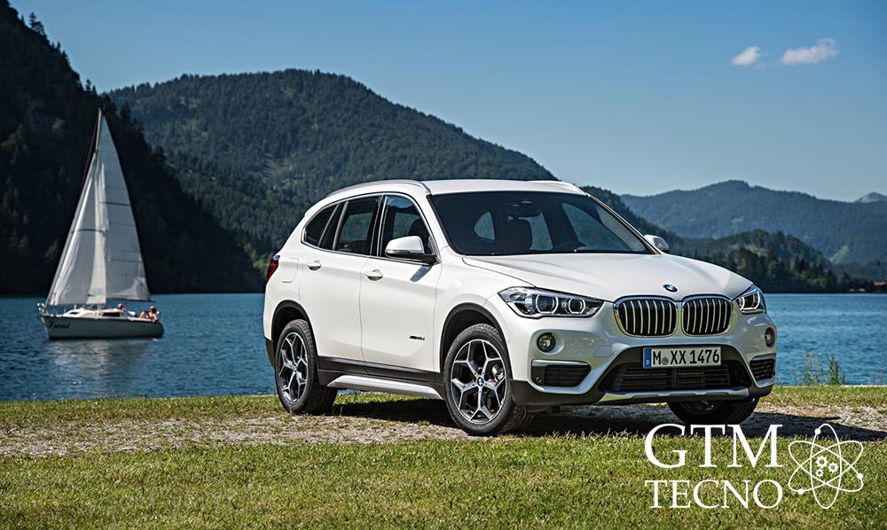 Nuevo-BMW_X1-en-Guatemala_carro