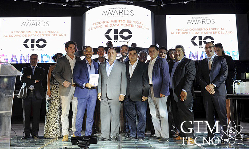 Data-Center-Critical-Environment-Team-of-the-Year_Kio-Networks