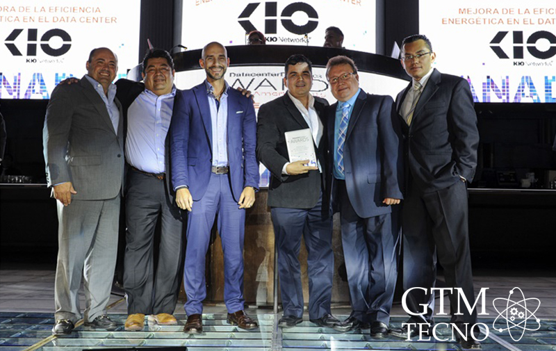 The-Energy-Efficiency-Improvers-Award_Kio-Networks