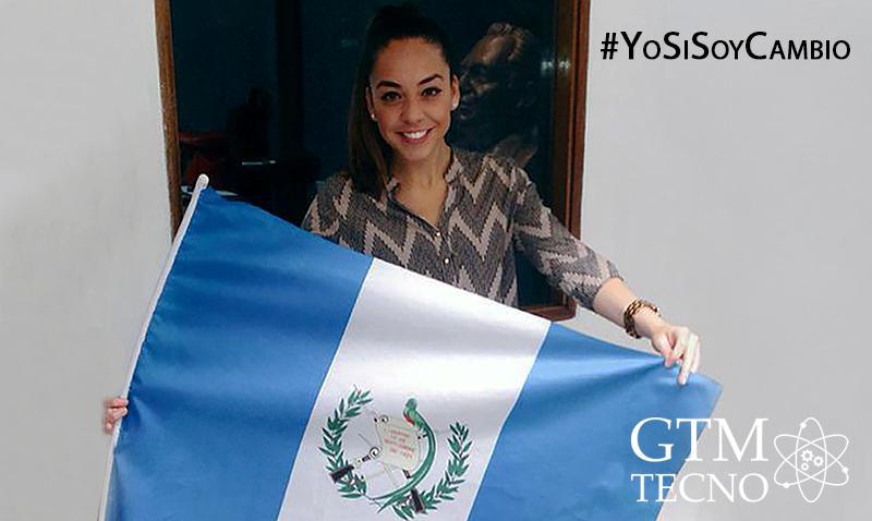 Michelle-Cruz_YoSiSoyCambio