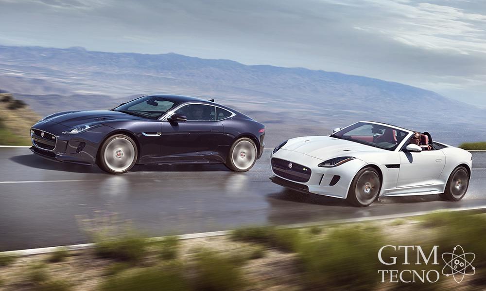 Jaguar_coupe_F-Type