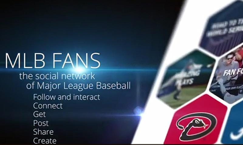 MLB-Fans