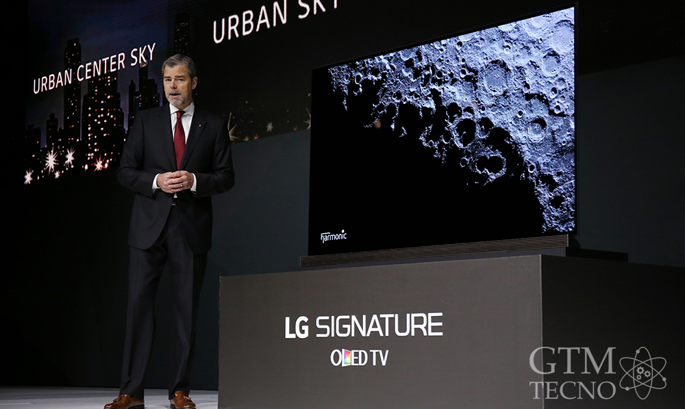 LGSignature_TV-OLED-4K-HDR_