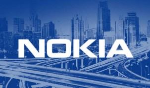 Nokia fortalecerá su presencia en Latinoamérica