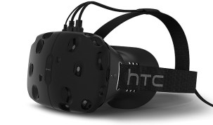HTC vende 15.000 dispositivos en 10 minutos