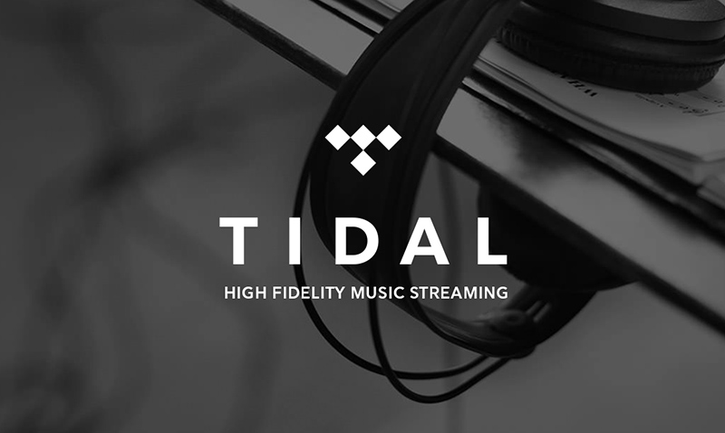 Tidal llegó a los 3 millones de usuarios