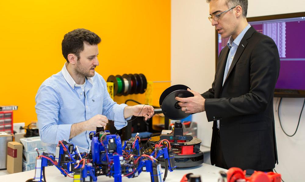 Siemens_Robots-aracnidos