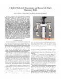 Pages-from-A-Hybrid-Hydrostatic-Transmission-and-Human-Safe-Haptic-Telepresence-Robot