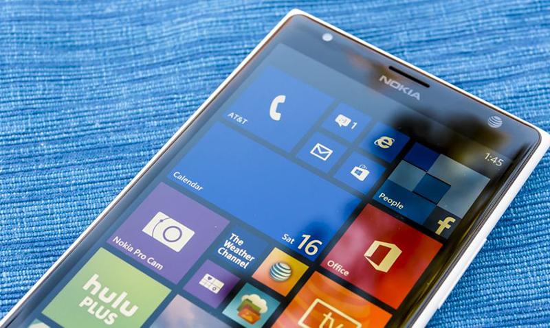 Aplicaciones que no pueden faltar en tu Windows Phone con Windows 10