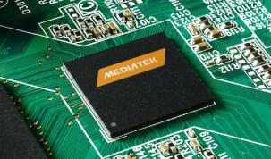 MediaTek rompe tres mitos sobre el uso de Smartphones