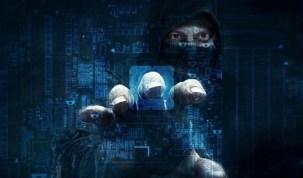 """Ofrecen 15.000 dólares a """"hackers buenos"""""""