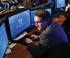 fbi-hackers