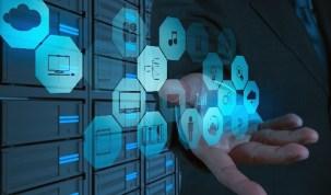 Virtualización empresarial potencia la productividad