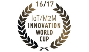 Empresa guatemalteca Flatbox finalista del World Innovation Award