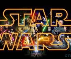 Star-Wars_GTMtecno