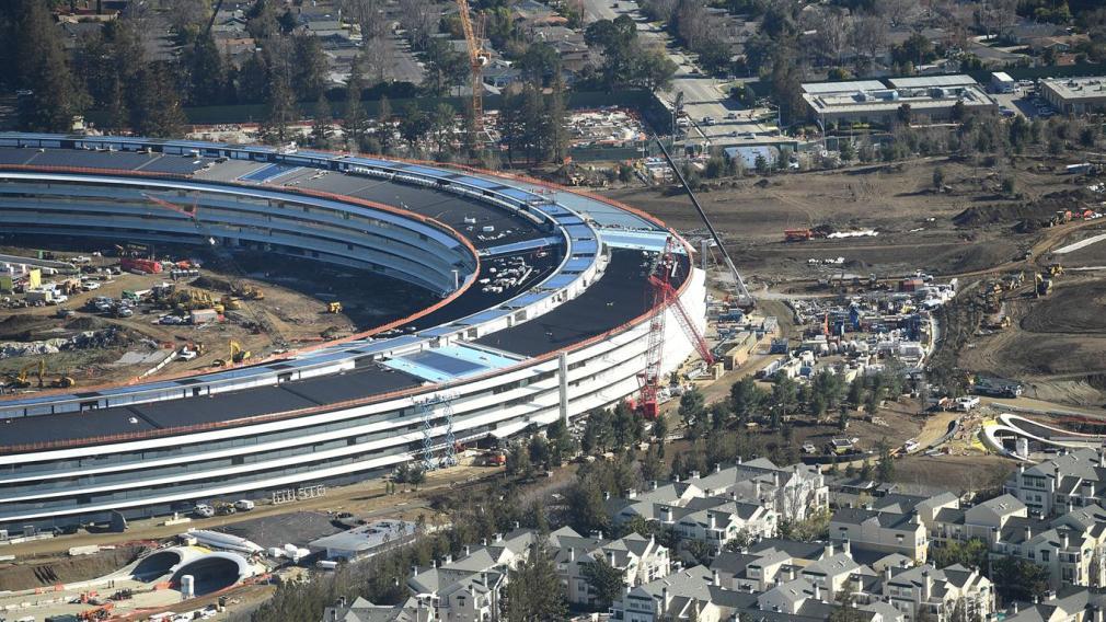 La última creación de Steve Jobs está por ver la luz