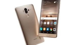 Dispositivos chinos le roban mercado a Apple y Samsung