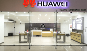 huawei_connection