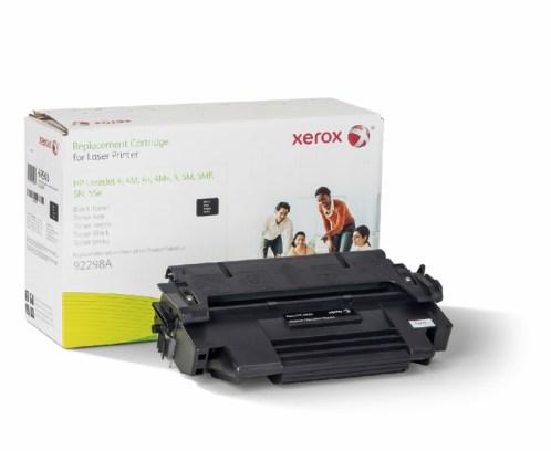 xerox_xnx_01
