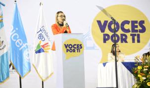 vocesporti_FT