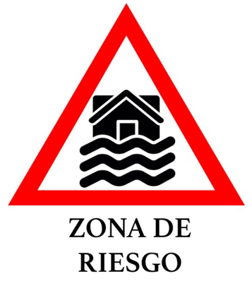 riesgo_inundacion