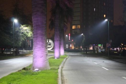 smart_city_luminarias