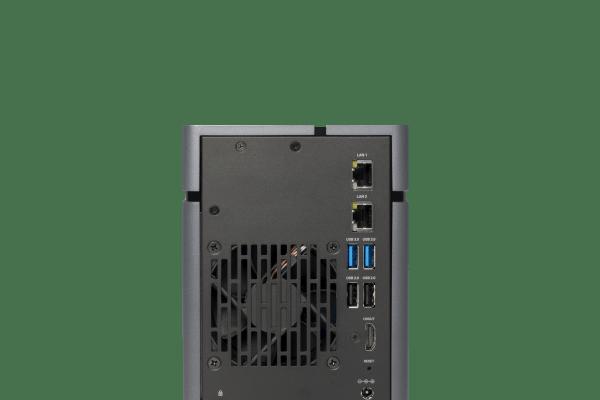 xn3002t_QSAN_8