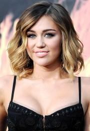 cute hair styles ideas shoulder