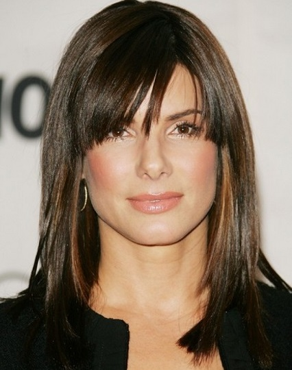 30 Women Professional Hairstyles Hairstyles Ideas Walk The Falls