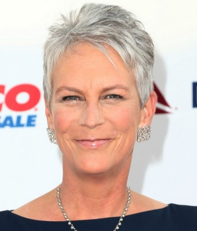 Image Result For Short Haircuts For Women Over
