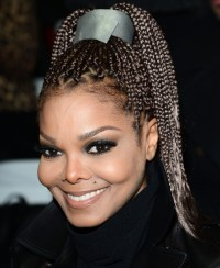 Stunning African Hair Braiding Styles with Pictures ...