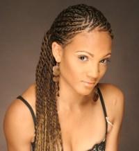 African Braiding Hair Styles - Latest Hair Styles - Cute ...