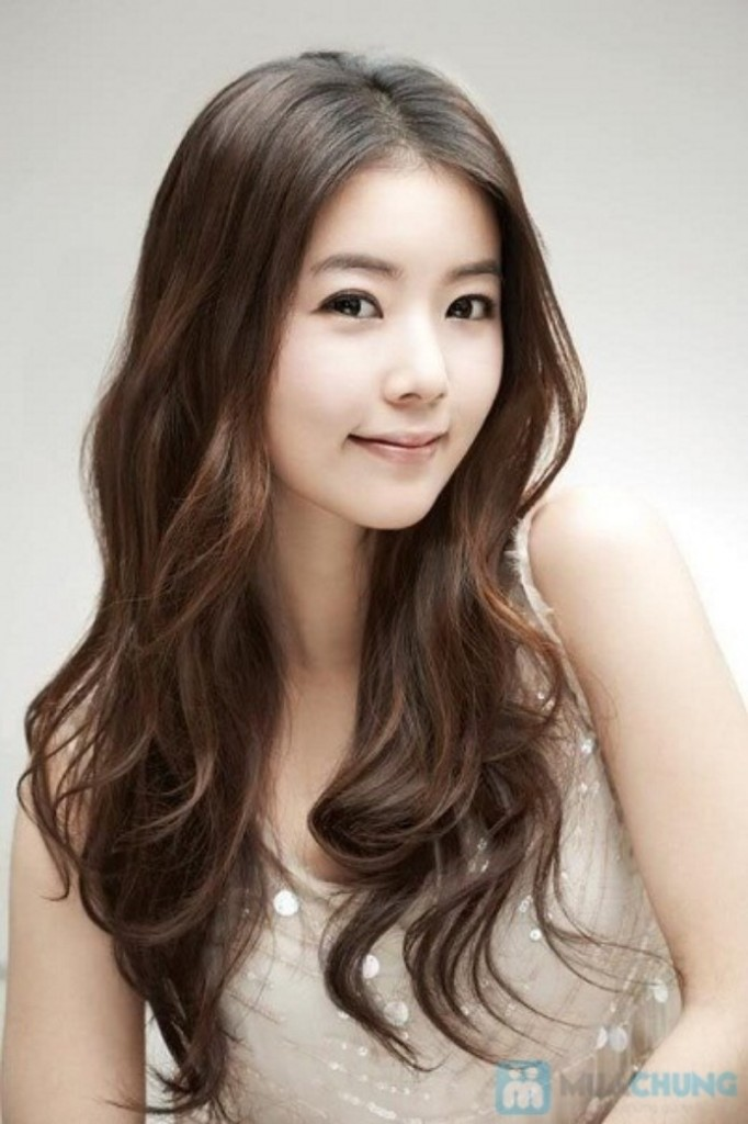 12 Cutest Korean Hairstyle For Girls You Need To Try Latest Hair