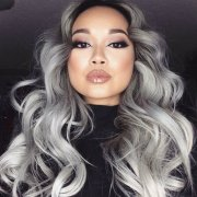 wavy-curly-granny-hair-color-update-81 605