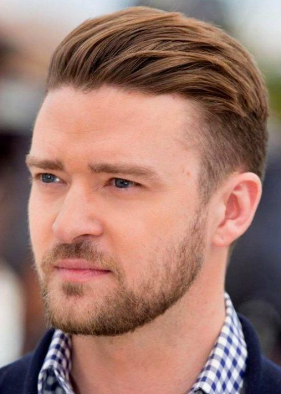 Image Result For Mens Undercut Hairstyles