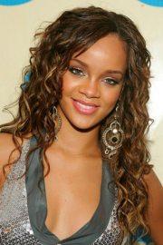 7 cutest hairstyles black girls