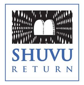 Shuvu Return